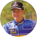 World POG Federation (WPF) > Schmidt > Michael Schumacher 39-Michael-Schumacher-1995.