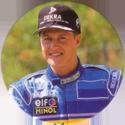 World POG Federation (WPF) > Schmidt > Michael Schumacher 39-Michael-Schumacher-1995.