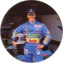 World POG Federation (WPF) > Schmidt > Michael Schumacher 40-England-1994.