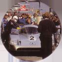 World POG Federation (WPF) > Schmidt > Michael Schumacher 41-Nürburgring-1990.