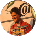 World POG Federation (WPF) > Schmidt > Michael Schumacher 42-Formel-3-Finale-1990.
