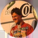 World POG Federation (WPF) > Schmidt > Michael Schumacher 42-Formel-3-Finale-1990.