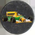 World POG Federation (WPF) > Schmidt > Michael Schumacher 43-Spanien-1992-(2).