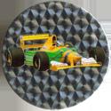 World POG Federation (WPF) > Schmidt > Michael Schumacher 43-Spanien-1992-(3).