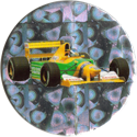 World POG Federation (WPF) > Schmidt > Michael Schumacher 43-Spanien-1992-(4).