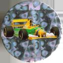 World POG Federation (WPF) > Schmidt > Michael Schumacher 43-Spanien-1992-(4).