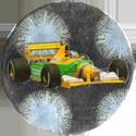 World POG Federation (WPF) > Schmidt > Michael Schumacher 43-Spanien-1992-(5).