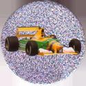 World POG Federation (WPF) > Schmidt > Michael Schumacher 43-Spanien-1992.