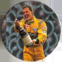 World POG Federation (WPF) > Schmidt > Michael Schumacher 44-Belgien-1992-(1).