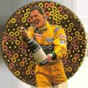 World POG Federation (WPF) > Schmidt > Michael Schumacher 44-Belgien-1992-(2).