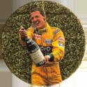 World POG Federation (WPF) > Schmidt > Michael Schumacher 44-Belgien-1992-(3).