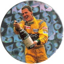 World POG Federation (WPF) > Schmidt > Michael Schumacher 44-Belgien-1992-(4).