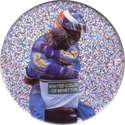 World POG Federation (WPF) > Schmidt > Michael Schumacher 45-Monaco-1994.