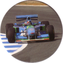 World POG Federation (WPF) > Schmidt > Michael Schumacher 46-Jerez-1994.