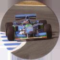 World POG Federation (WPF) > Schmidt > Michael Schumacher 46-Jerez-1994.