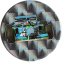 World POG Federation (WPF) > Schmidt > Michael Schumacher 47-Jerez-1994-(1).