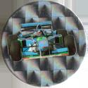 World POG Federation (WPF) > Schmidt > Michael Schumacher 47-Jerez-1994-(1).