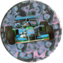 World POG Federation (WPF) > Schmidt > Michael Schumacher 47-Jerez-1994-(2).