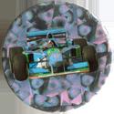 World POG Federation (WPF) > Schmidt > Michael Schumacher 47-Jerez-1994-(2).