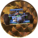 World POG Federation (WPF) > Schmidt > Michael Schumacher 47-Jerez-1994.