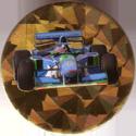 World POG Federation (WPF) > Schmidt > Michael Schumacher 47-Jerez-1994.