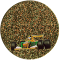 World POG Federation (WPF) > Schmidt > Michael Schumacher 48-Monaco-1995-(1).