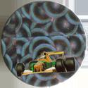 World POG Federation (WPF) > Schmidt > Michael Schumacher 48-Monaco-1995-(2).