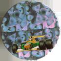 World POG Federation (WPF) > Schmidt > Michael Schumacher 48-Monaco-1995-(3).