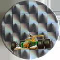 World POG Federation (WPF) > Schmidt > Michael Schumacher 48-Monaco-1995-(4).