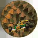 World POG Federation (WPF) > Schmidt > Michael Schumacher 48-Monaco-1995-(5).