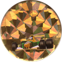 World POG Federation (WPF) > Schmidt > Michael Schumacher 48-Monaco-1995.