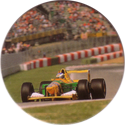World POG Federation (WPF) > Schmidt > Michael Schumacher 49-Monaco-1995.