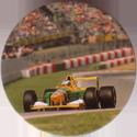 World POG Federation (WPF) > Schmidt > Michael Schumacher 49-Monaco-1995.