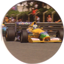 World POG Federation (WPF) > Schmidt > Michael Schumacher 50-Kanada-1995.