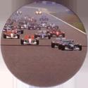World POG Federation (WPF) > Schmidt > Michael Schumacher 51-Pacific-1994.