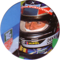 World POG Federation (WPF) > Schmidt > Michael Schumacher 52-Spanien-1994.