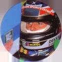 World POG Federation (WPF) > Schmidt > Michael Schumacher 52-Spanien-1994.
