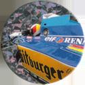 World POG Federation (WPF) > Schmidt > Michael Schumacher 53-Brasilien-1995-(1).