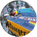 World POG Federation (WPF) > Schmidt > Michael Schumacher 53-Brasilien-1995-(2).
