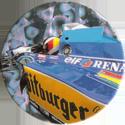 World POG Federation (WPF) > Schmidt > Michael Schumacher 53-Brasilien-1995-(2).