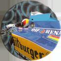 World POG Federation (WPF) > Schmidt > Michael Schumacher 53-Brasilien-1995-(3).