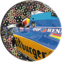 World POG Federation (WPF) > Schmidt > Michael Schumacher 53-Brasilien-1995-(4).