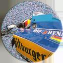 World POG Federation (WPF) > Schmidt > Michael Schumacher 53-Brasilien-1995-(5).