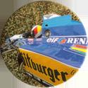 World POG Federation (WPF) > Schmidt > Michael Schumacher 53-Brasilien-1995-(6).