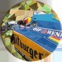 World POG Federation (WPF) > Schmidt > Michael Schumacher 53-Brasilien-1995-(7).