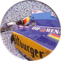 World POG Federation (WPF) > Schmidt > Michael Schumacher 53-Brasilien-1995.