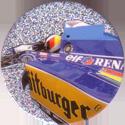World POG Federation (WPF) > Schmidt > Michael Schumacher 53-Brasilien-1995.