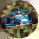 World POG Federation (WPF) > Schmidt > Michael Schumacher 54-Ungarn-1995-(1).