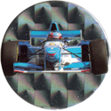 World POG Federation (WPF) > Schmidt > Michael Schumacher 54-Ungarn-1995-(2).