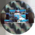 World POG Federation (WPF) > Schmidt > Michael Schumacher 54-Ungarn-1995-(2).